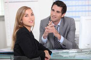 5 důvodů proč žádat o půjčku