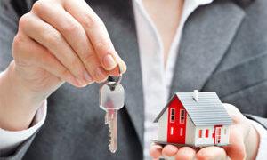 Americká hypotéka online pro vás