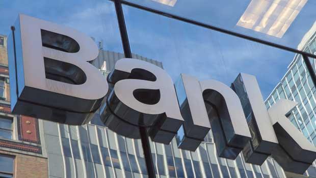 Bankovní půjčky online srovnání - foto