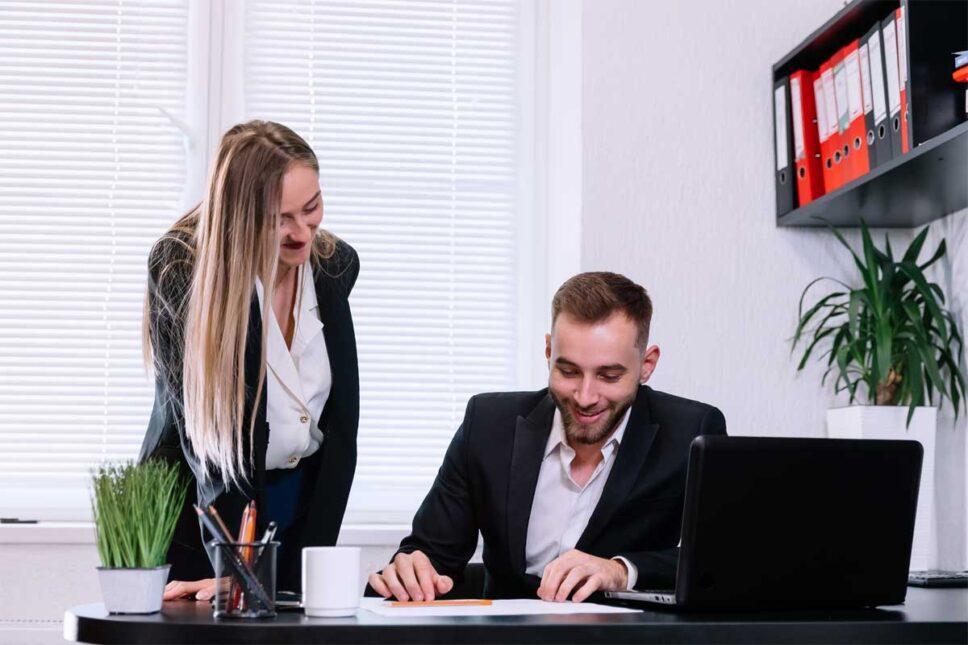Druhy podnikatelských úvěrů