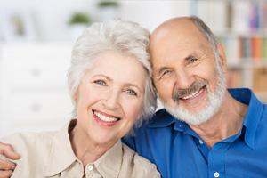 Jak si půjčit v důchodu.