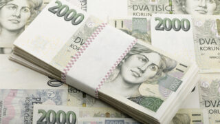 Inzerce půjček zdarma