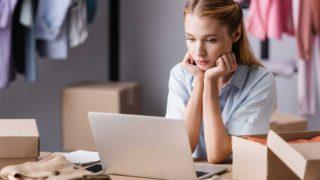 Jak splatit půjčku nejrychleji