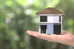 Jaké jsou typy hypoték