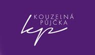 logo Kouzelná půjčka