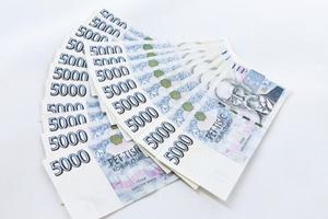Online nebankovní rychlé pujcky ihned toužim výpočet
