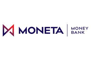 Nový název GE Money - Moneta Bank