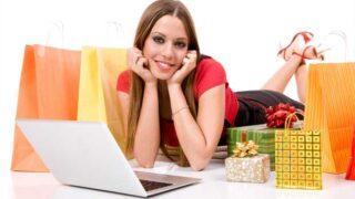 Rychlé nebankovní půjčky-foto -nakupování přes pc