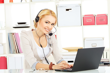 Nabídka Provident půjčky bez registru
