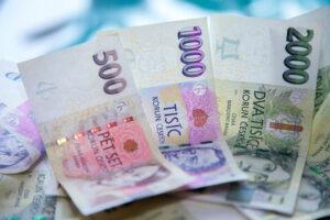 Refinancujte svou půjčku