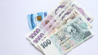 Na webu akutnipujcka.cz je nejrychlejší Plus půjčka, která vám pošle peníze ihned na účet - ilustrační foto