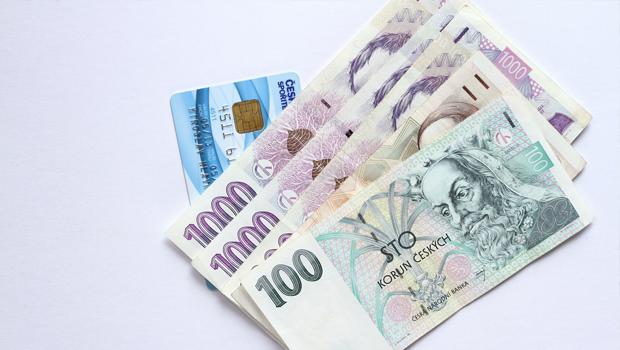 Půjčka 5000 ihned bez registru