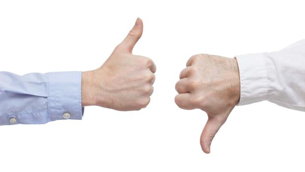 Porovnání půjček online