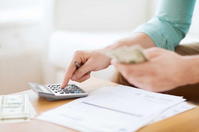 Co je to zajištěná půjčka