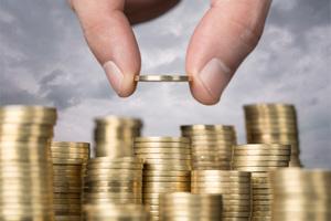 Nebankovní půjčky ihned online
