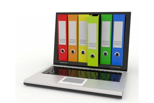 Průvodce online půjčkami