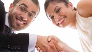 Soukromé půjčky hyperfinance - první půjčka zdarma