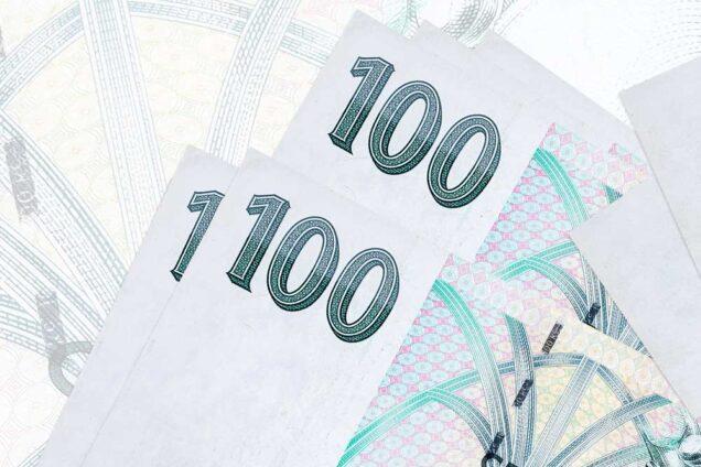 Půjčka pro cizince online