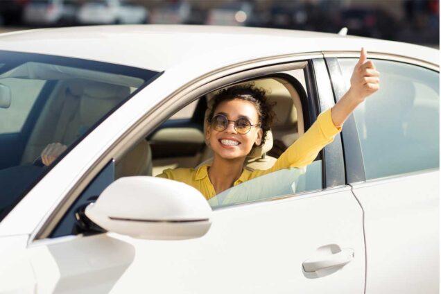Refinancování půjčky na auto