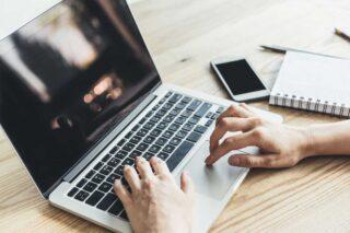 Výpis z registrů dlužníků online