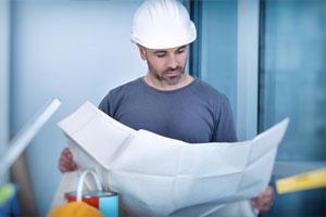 Půjčky na rekonstrukci bydlení