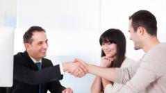 Pozitivní registr dlužníku používá i Cetelem - ilustrační foto