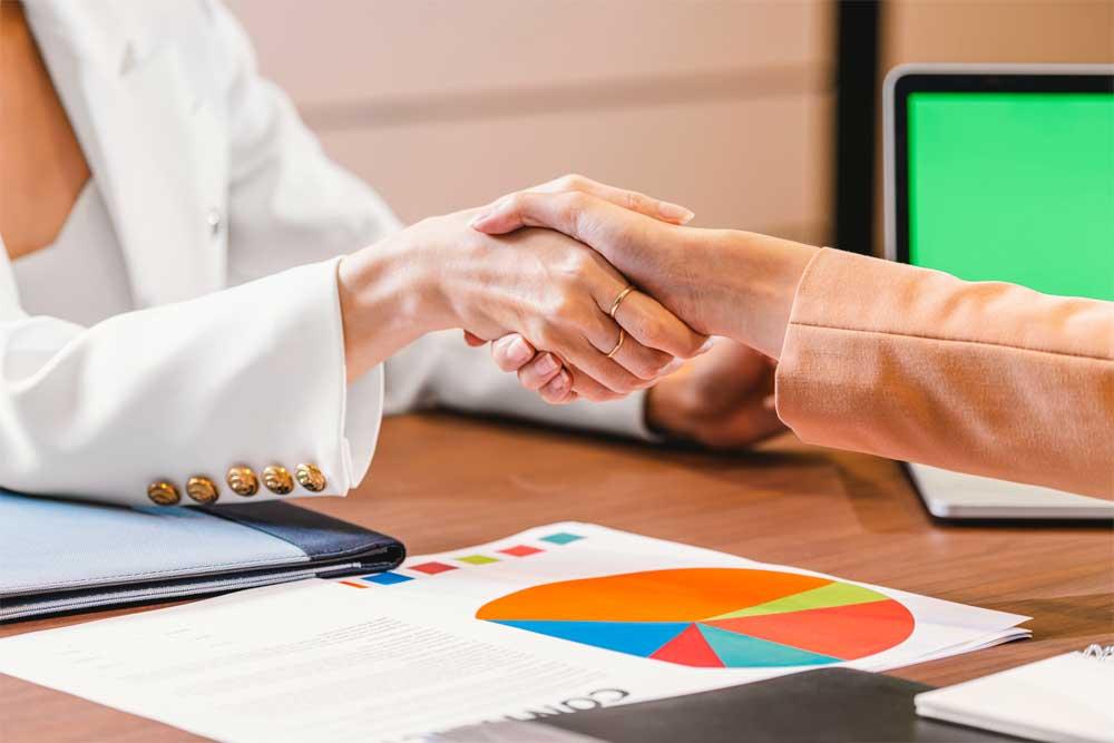 Sjednávání OSVČ půjčky