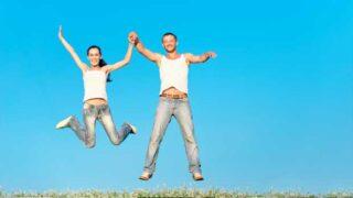 Home Credit či Air Bank - odpouštějí splátky -ilustrační foto