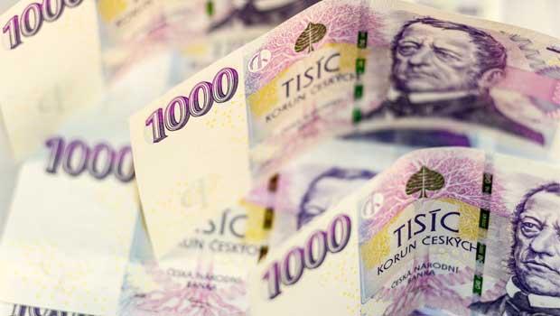 Nebankovní půjčky - levněji - výhodněji - a bez navýšení - ilustrační fofo