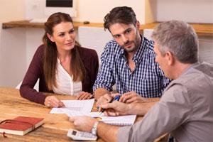 Účelové půjčky online