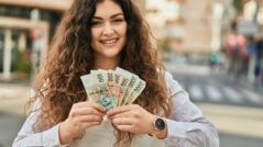 Krátkodobé půjčky jsou ideálním řešením