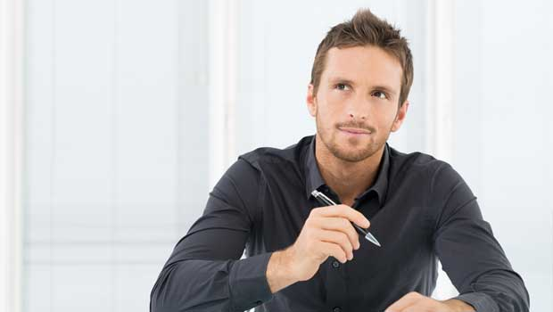 Hyper půjčka - nebankovní půjčka - začínající podnikatel