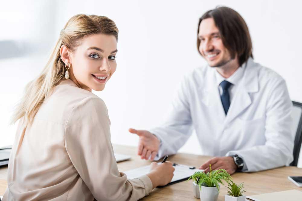 Zdravotní cestovní pojištění